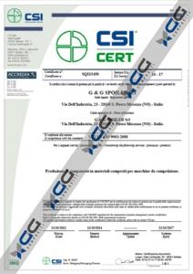 G&G Cert_SQ113430_QUA_02